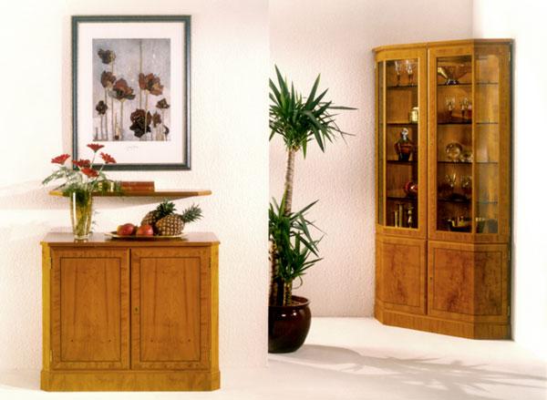 anno dom m belmanufaktur i stilm bel. Black Bedroom Furniture Sets. Home Design Ideas